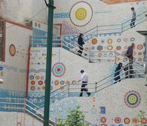 500_Sayeh_stairs_mur