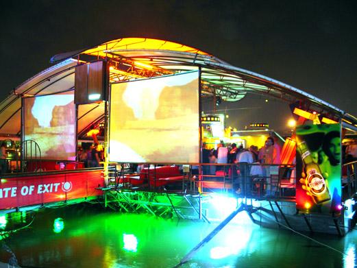 belgrade-nightlife-clubbing (1)