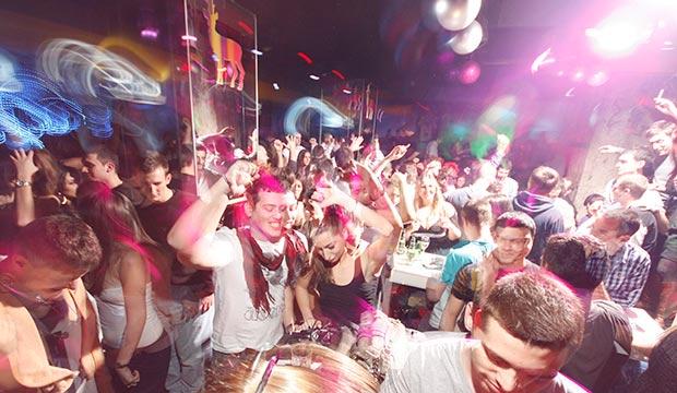 belgrade-nightlife-clubbing (5)