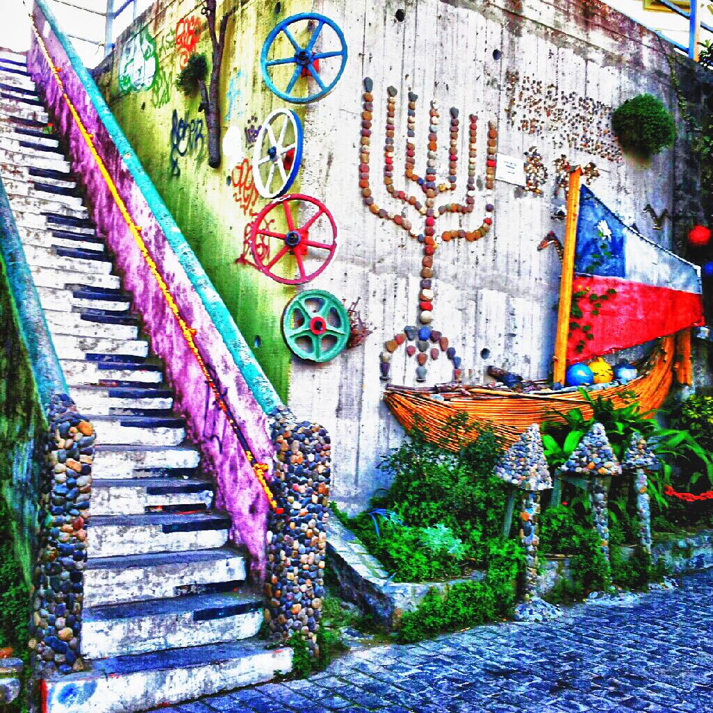 valpo-piano-stairs