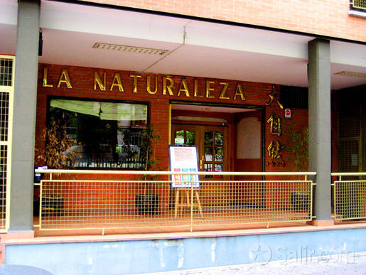 5300-la_naturaleza_no