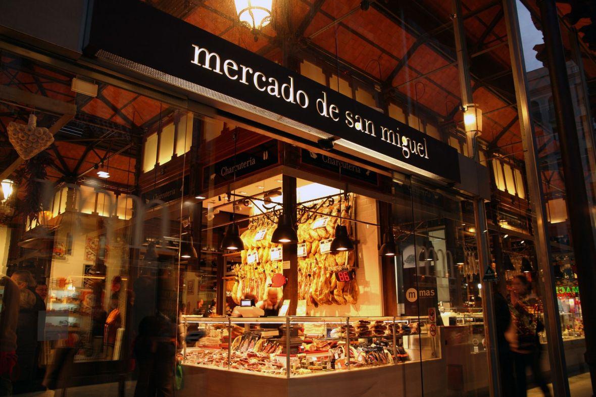 Mercado-de-San-Miguel-Pictures-1-1