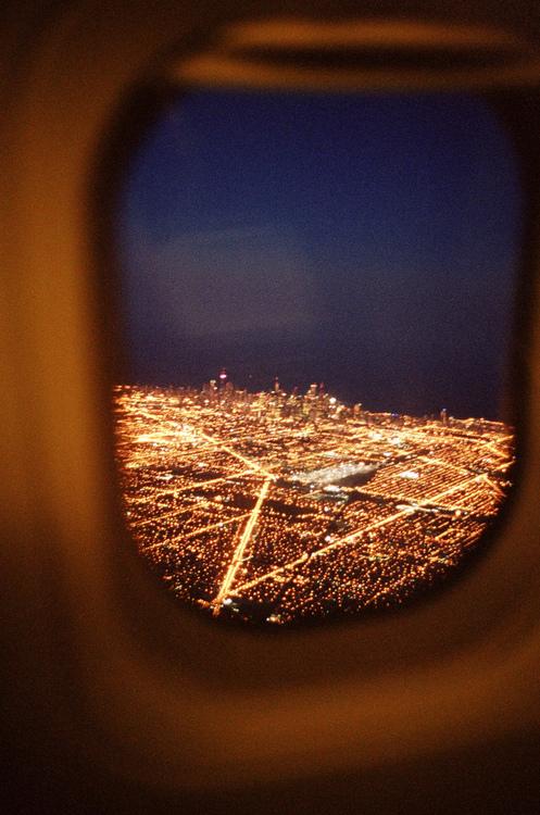 airplane-airplane-view-airport-beautiful-Favim.com-718682