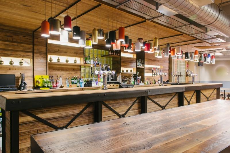 generator-london-bar