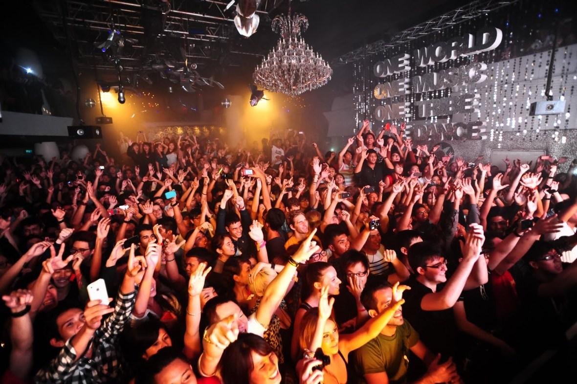 Zouk-Club-Singapore-05