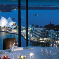 9 TOP RESTAURANTS WITH THE BEST VIEWS