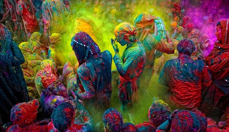 holi-festival-india_01