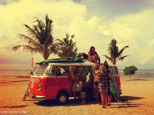 21637-Summer-Road-Trip