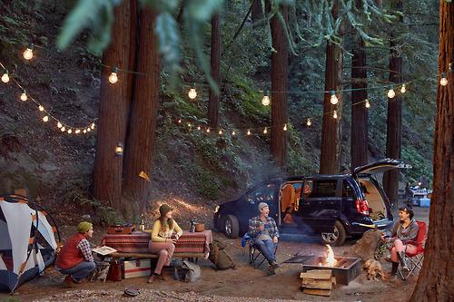 28475-Camping-Fun