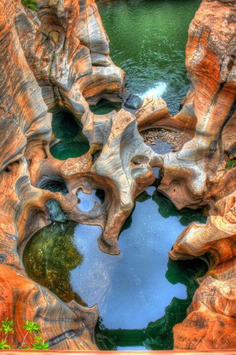 Blyde-River-Canyon-–-South-Africa