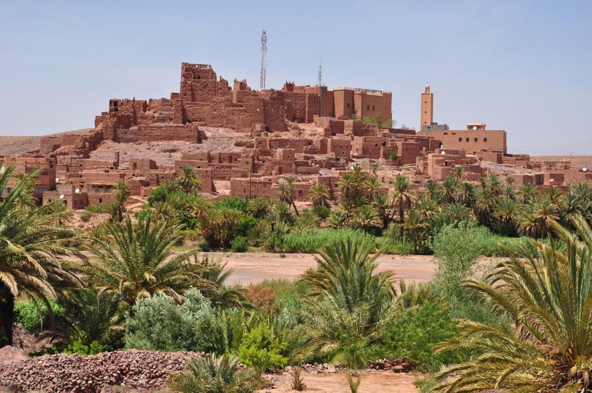 Morocco,_Souss-Massa-Draa_Region,_Ouarzazate_Province,_Kasbah_Tifoultoute
