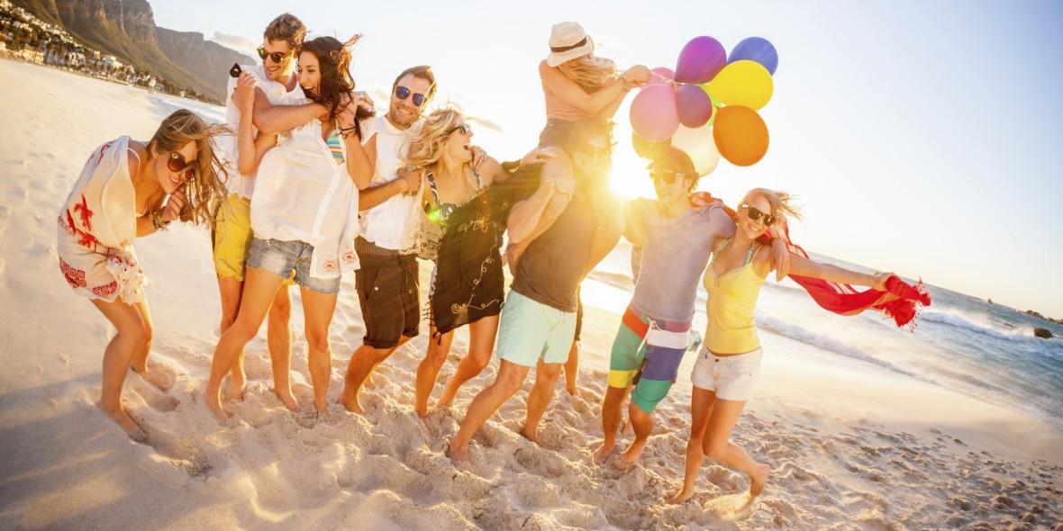 o-SUMMER-PARTY-facebook