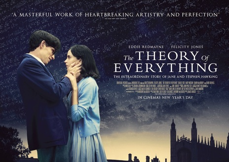 poster_thetheoryofeverything