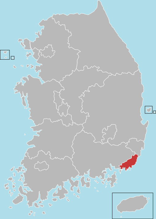 South_Korea-Busan.svg