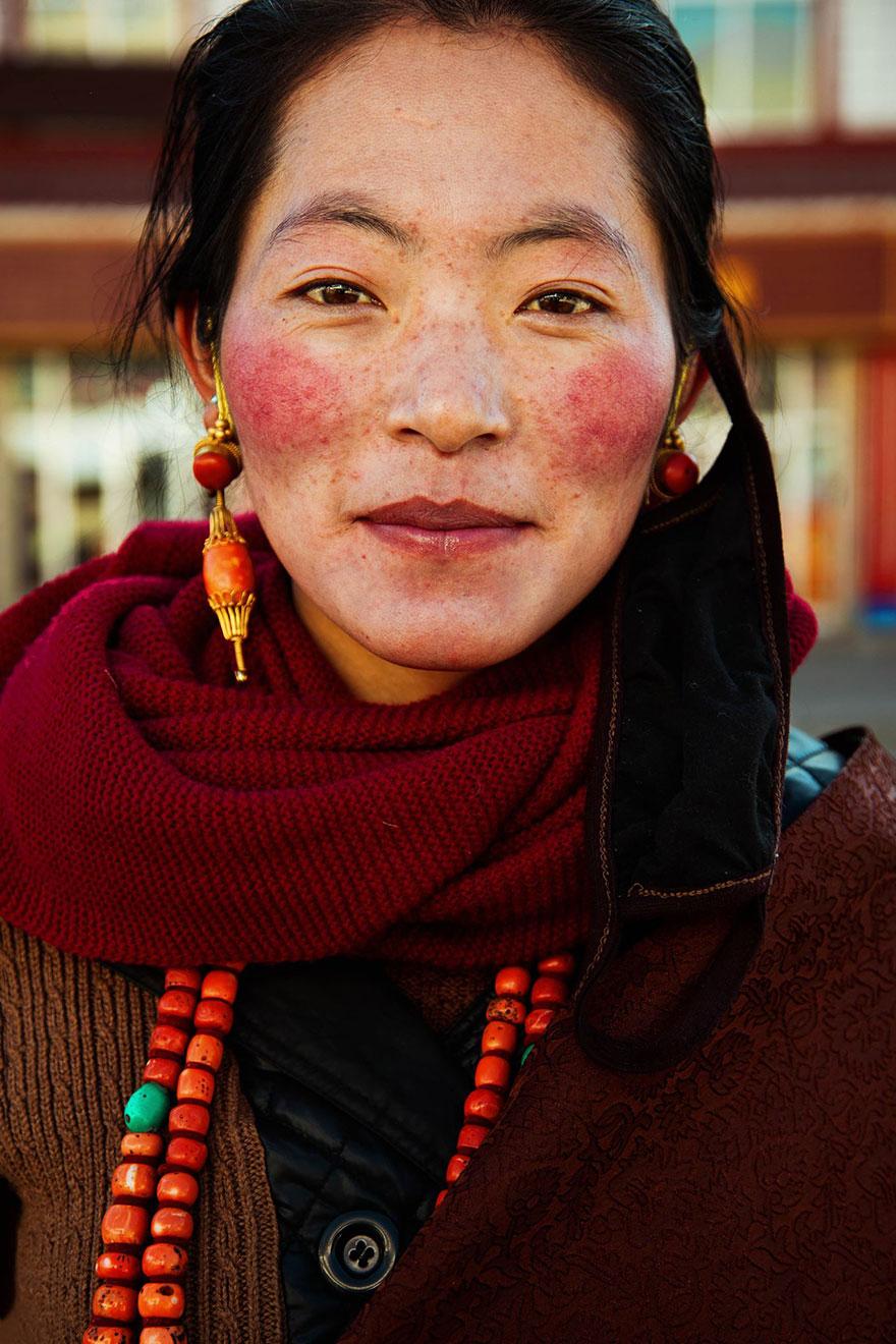 tibetchina