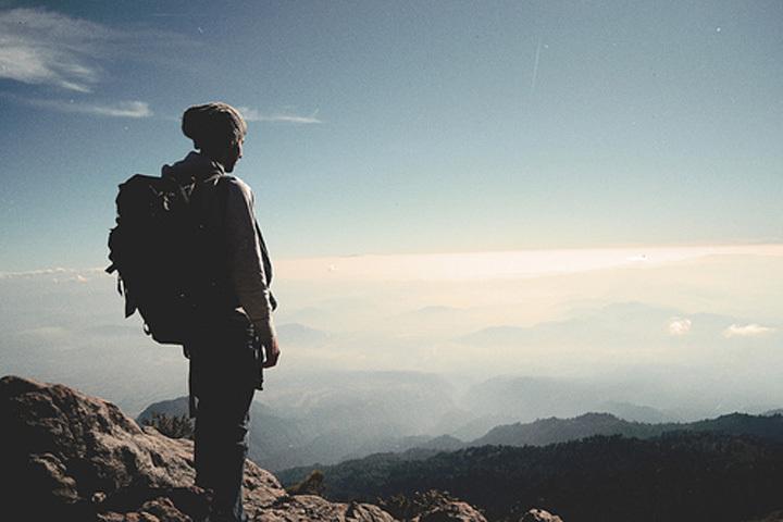 tumblr-backpacker-travel