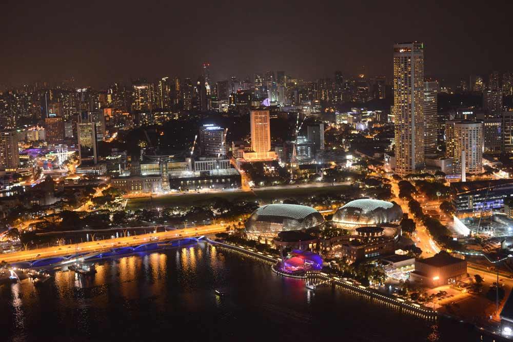 singapore_night