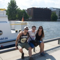 13 TIPS FOR BACKPACKERS WITH LOW BUDGET IN EUROPE