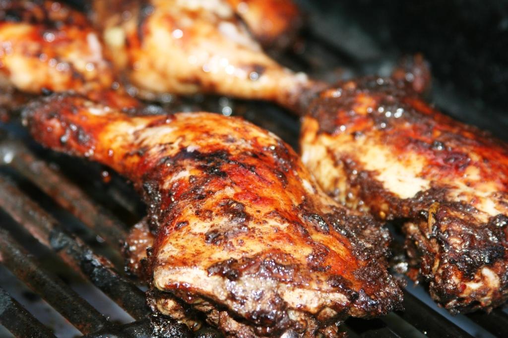 african-jerk-chicken