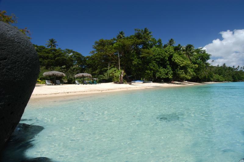 beach-286