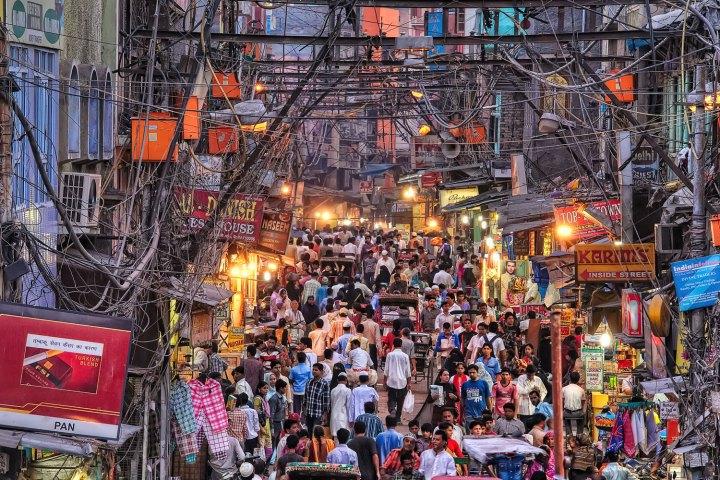deli_india_market