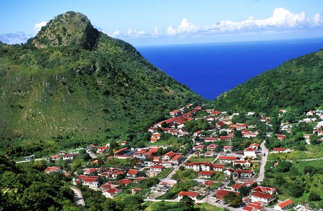 el_caribe_en_50_islas_56025774_650x