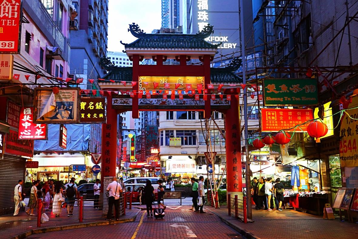 hongkong_market_china