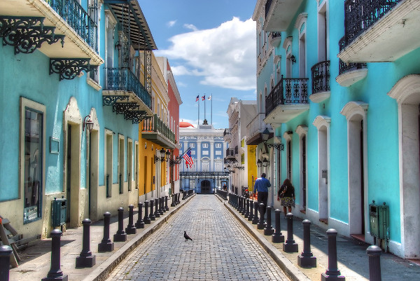 Old_San_Juan
