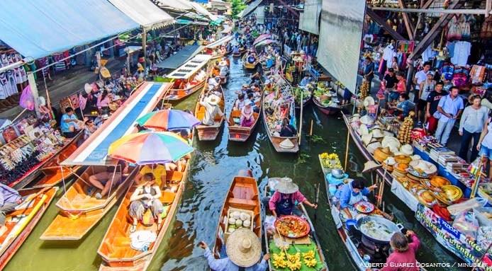 original_ARTICLE-IMAGE-bangkok