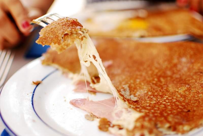 Paris-Best-Cheap-Eats-Best-Crepes-2