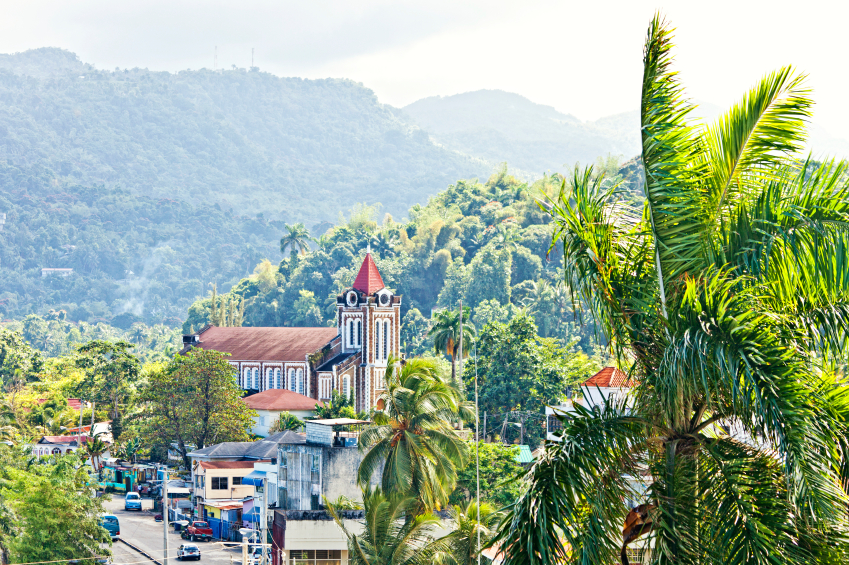Port-Antonio-City-Guide-View-to-Port-Antonio-Jamaica-from-the-hills-