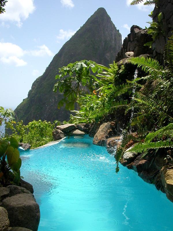 St-Lucia-Islands_J6-W0MU