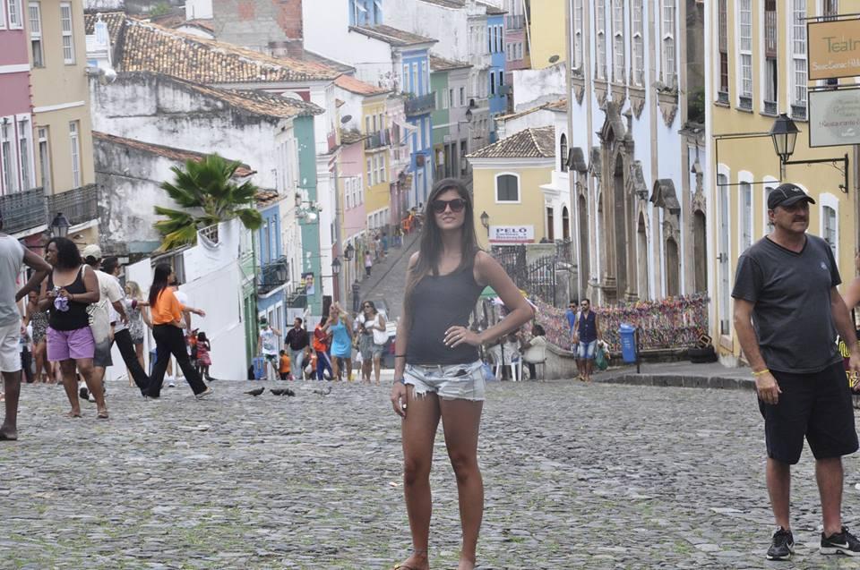 salvador_brasil_brazil