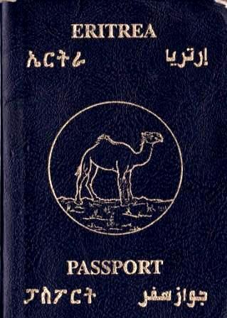 Cover_of_Eritrean_Passport