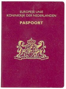 dutch_passport_visa_vietnam
