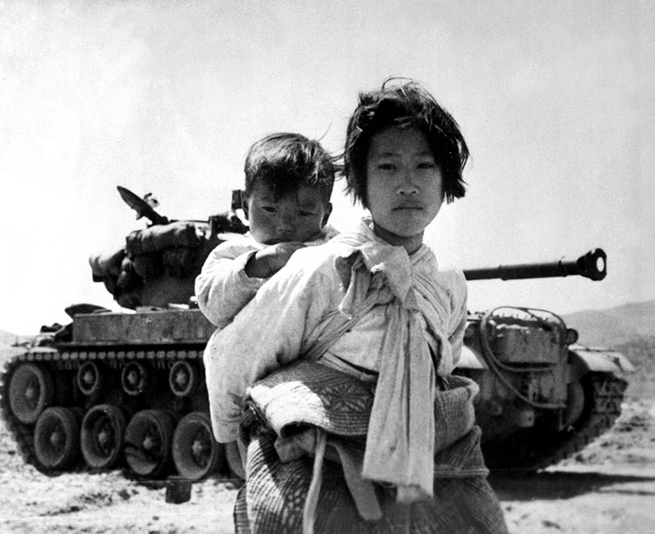 korean_war
