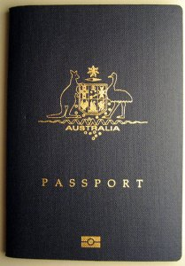 my-australian-passport-cover