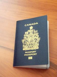 New-e-Passport1