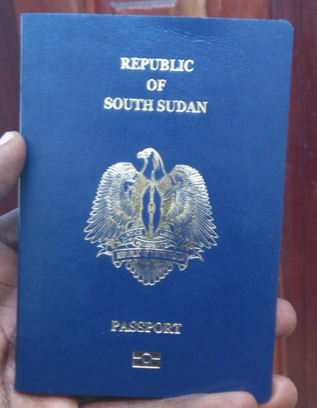 Passport-of-South-Sudan-624x802