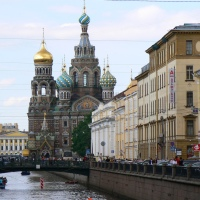 TOP 10 MOST UNDERRATED CITIES IN THE WORLD