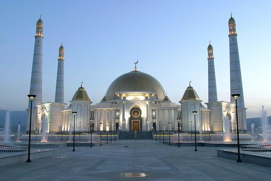 Turkesmitan