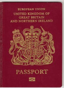uk_biometric_passport_front_450