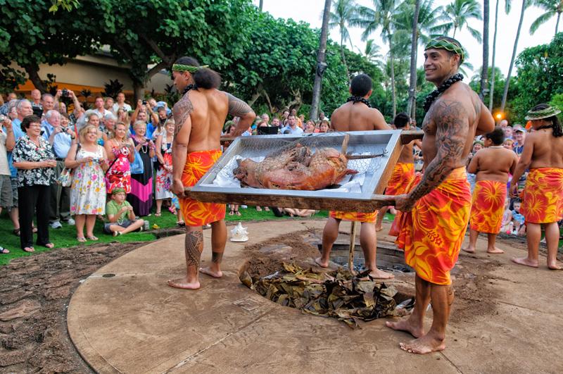 kaluapig_hawaii