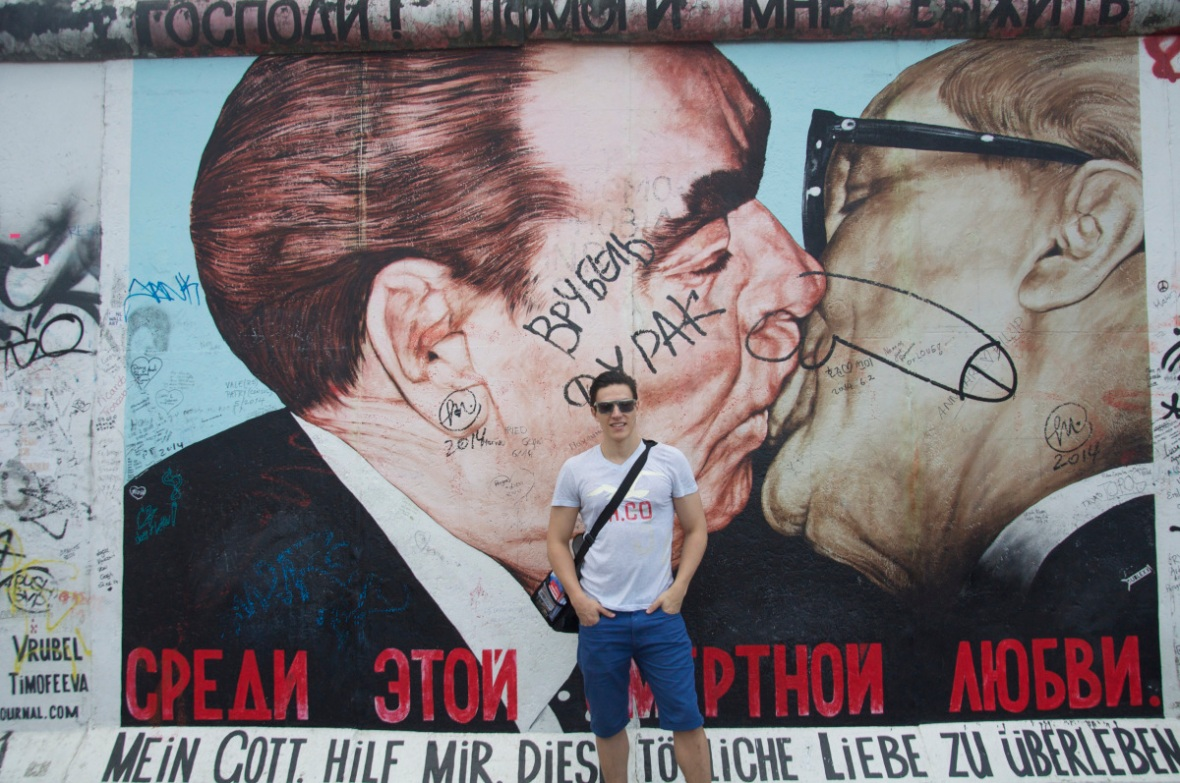 wall_berlin