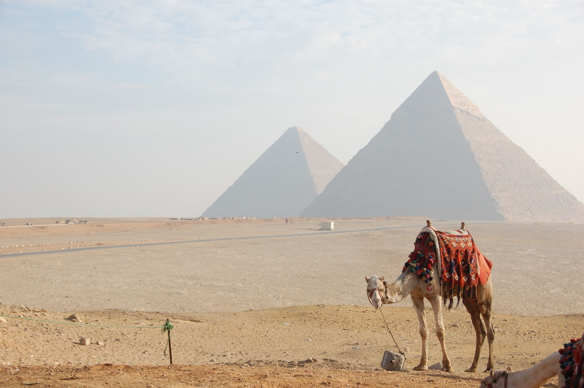 cairo-day-2-026