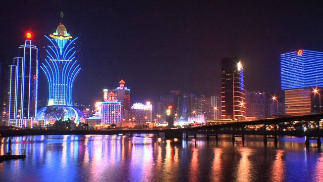 City-By-City-HD-Macau-e4525911