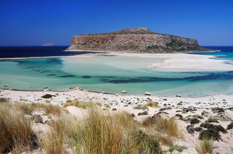 gramvousa-and-balos-crete