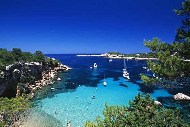 Ibiza-Boat-Sea-View1