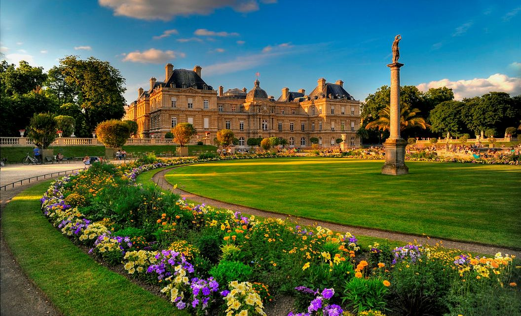 jardin-du-luxembourg-luxembourg-city-luxembourg+1152_13016218075-tpfil02aw-31004