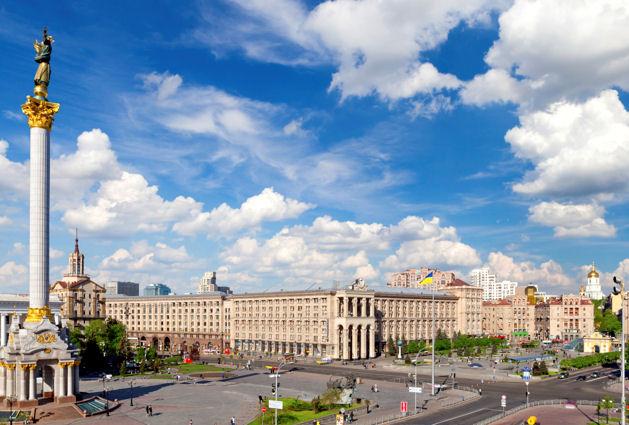 Kiev_ukraine